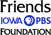 Friends of Iowa PBS Foundation