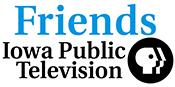 Friends of Iowa Public Television